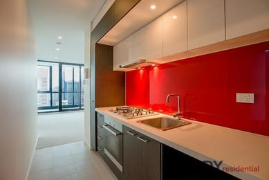 3406-5-sutherland-street-melbourne-student-friendly-accommodation-Melbourne-Unilodgers