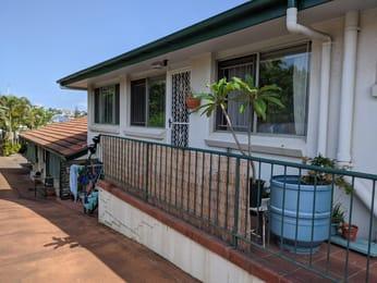 3-6-amersham-street-west-end-student-friendly-accommodation-Brisbane-Unilodgers