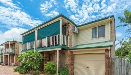 4-14-hunter-street-greenslopes-student-friendly-accommodation-Brisbane-Unilodgers