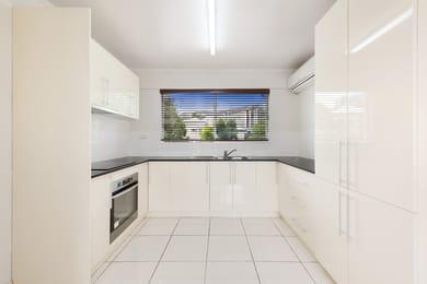 8-42-brook-street-south-brisbane-student-friendly-accommodation-Brisbane-Unilodgers