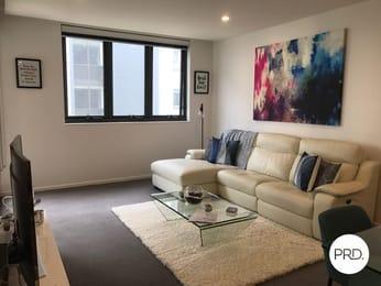 301-54-mort-street-braddon-student-friendly-accommodation-Canberra-Unilodgers