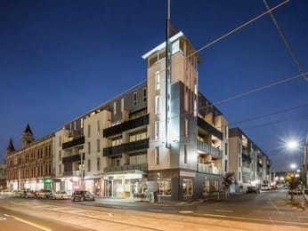 6-1-st-david-street-fitzroy-student-friendly-accommodation-Melbourne-Unilodgers