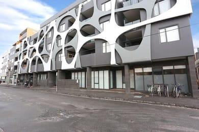 514-37-43-breeze-street-brunswick-student-friendly-accommodation-Melbourne-Unilodgers