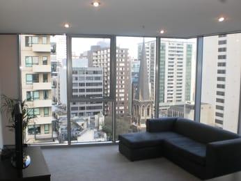 1102-8-exploration-lane-melbourne-student-friendly-accommodation-Melbourne-Unilodgers
