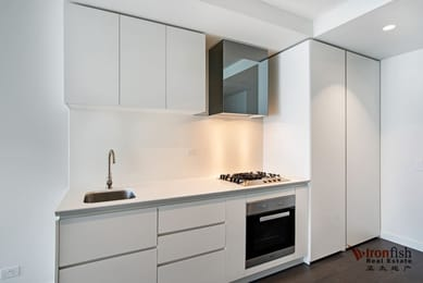 3106-135-a-beckett-street-melbourne-student-friendly-accommodation-Melbourne-Unilodgers