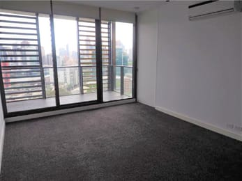 804-35-47-coventry-street-southbank-student-friendly-accommodation-Melbourne-Unilodgers