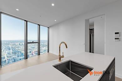 4605-224-la-trobe-street-melbourne-student-friendly-accommodation-Melbourne-Unilodgers