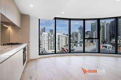 608-393-spencer-street-melbourne-student-friendly-accommodation-Melbourne-Unilodgers