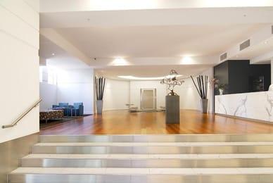 1308-68-latrobe-street-melbourne-student-friendly-accommodation-Melbourne-Unilodgers