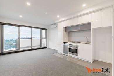 608-5-blanch-street-preston-student-friendly-accommodation-Melbourne-Unilodgers