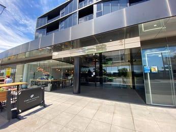 712-6-station-street-moorabbin-student-friendly-accommodation-Melbourne-Unilodgers