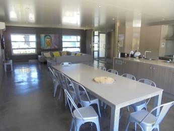 8-3-sarton-road-clayton-student-friendly-accommodation-Melbourne-Unilodgers
