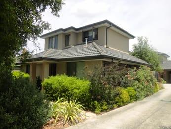 1-37-stockdale-avenue-clayton-student-friendly-accommodation-Melbourne-Unilodgers