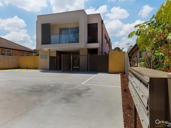5-44-koonawarra-street-clayton-student-friendly-accommodation-Melbourne-Unilodgers