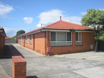 6-72-ormond-road-clayton-student-friendly-accommodation-Melbourne-Unilodgers