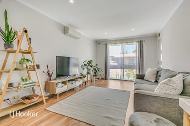2-1-briant-road-magill-student-friendly-accommodation-Adelaide-Unilodgers