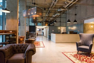 Chapter-Aldgate-London-Social-Space-1-Unilodgers