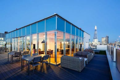 Chapter-South-Bank-London-Sky-Lounge-3-Unilodgers