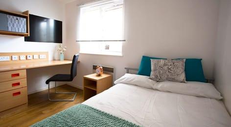 Firhill-Court-Glasgow-Classic-En-Suite-3-Unilodgers