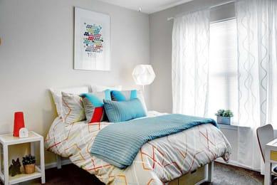Haven12-Starkville-MS-Bedroom-Unilodgers