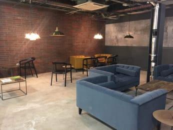 Hope-Street-Liverpool-Common-Room-Unilodgers