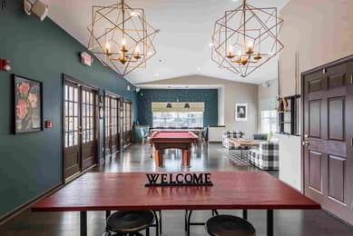 Pointe-At-Troy-AL-Social-Space2-Unilodgers