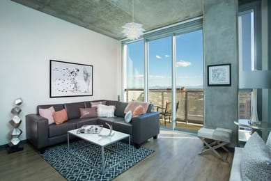Sol-at-Tucson-Tucson-AZ-Living-Room-Unilodgers