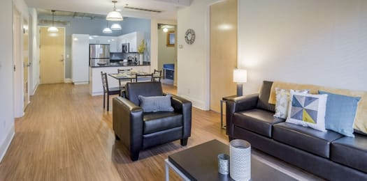The-Warehouse-Apartments-Chapel-Hill-NC-Living-Room-Unilodgers