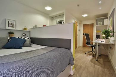 alice-house-oxford-bedroom-3-unilodgers