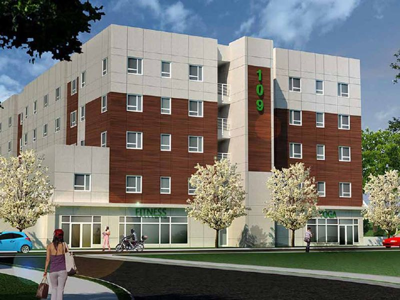 109-Park-Raleigh-NC-Exterior-Unilodgers