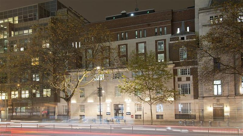 iQ-Bloomsbury-London-Exterior-Unilodgers