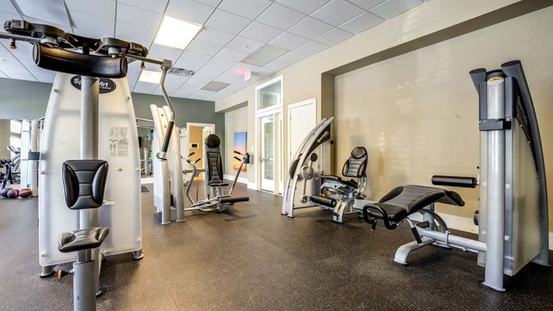 The-Union-Charlotte-NC-Fitness-Centre-Unilodgers