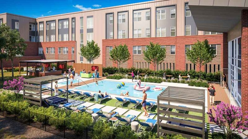 Uncommon-Raleigh-North-Carolina-Raleigh-Swimming-Pool-Unilodgers