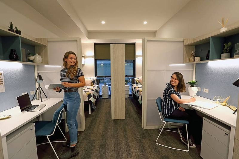 Urbanest-At-The-University-Of-Adelaide-Private-Twin-Share-Studio-Unilodgers