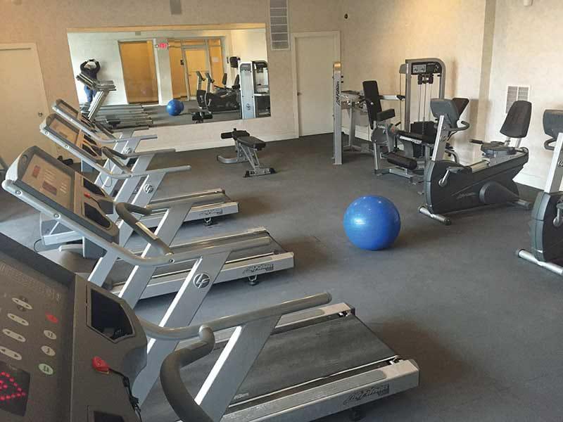 Capstone-Quarters-Urbana-IL-Fitness-Centre-Unilodgers