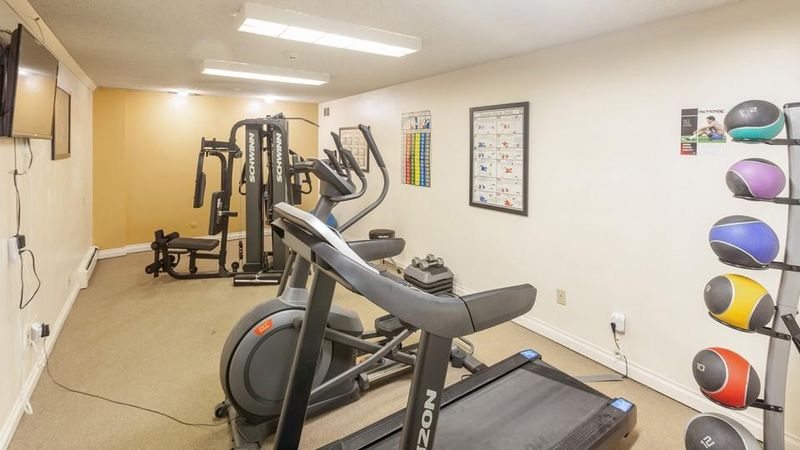 The-Social-At-Stadium-Walk-Fort-Collins-CO-Fitness-Center-Unilodgers
