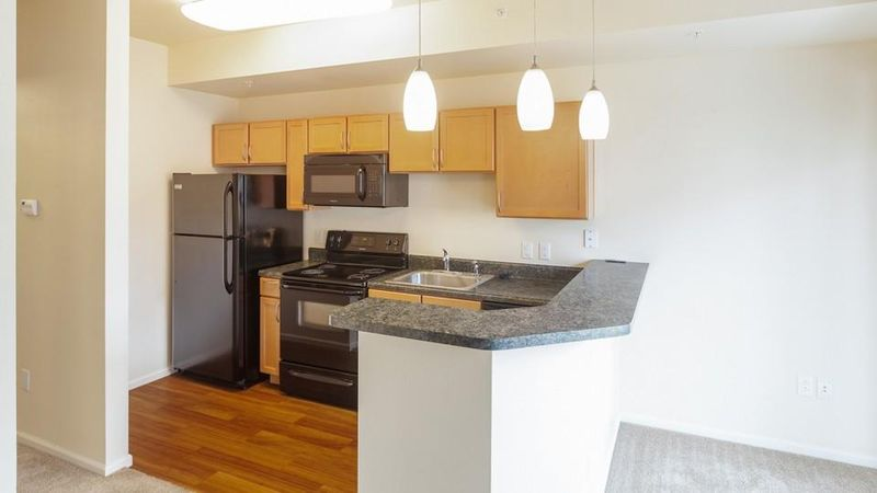 The-Social-At-Stadium-Walk-Fort-Collins-CO-Kitchen-Unilodgers