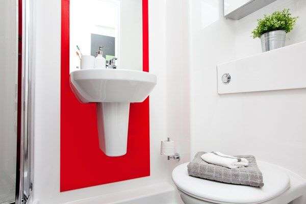 Olympic-Way-London-Bathroom-Unilodgers