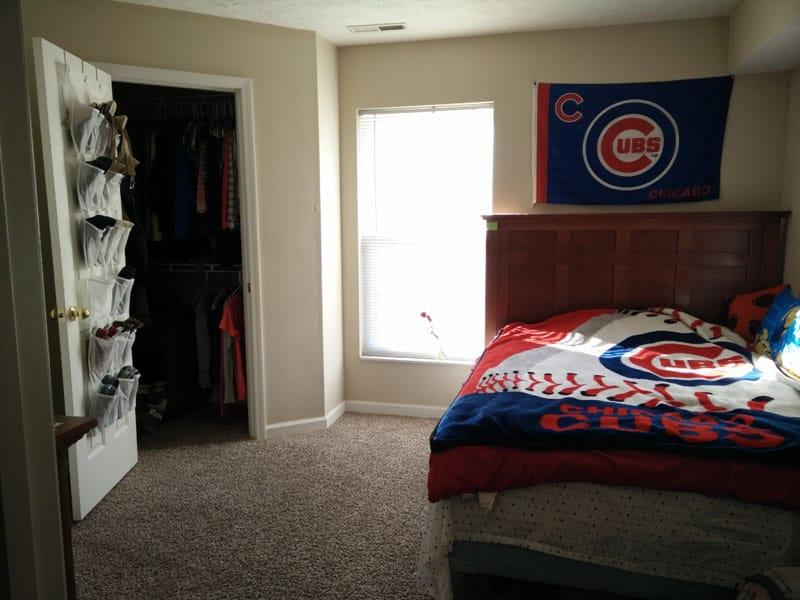 Capstone-Quarters-Urbana-IL-Bedroom-2-Unilodgers