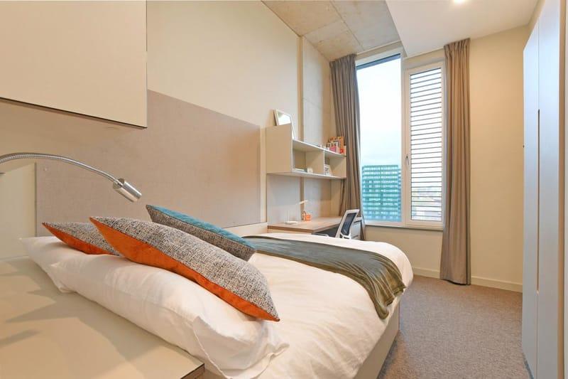 Liv-Sheffield-Bedroom-Unilodgers.jpg
