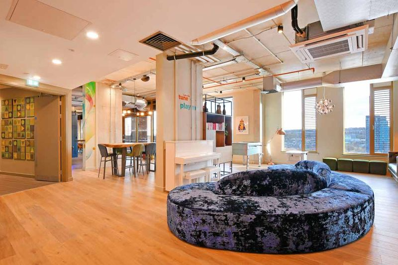 Liv-Sheffield-Common-Room2-Unilodgers.jpg