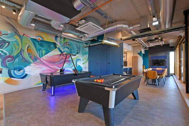 Liv-Sheffield-Games-Room-Unilodgers.jpg