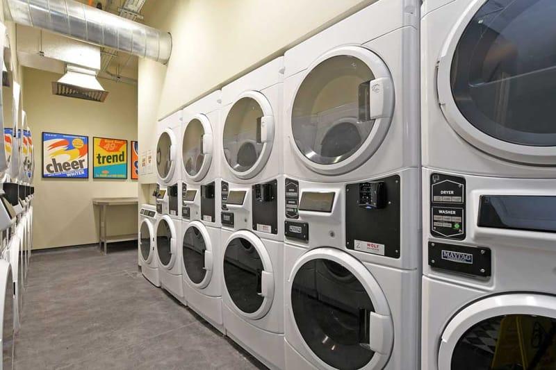 Liv-Sheffield-Laundry-Room-Unilodgers.jpg