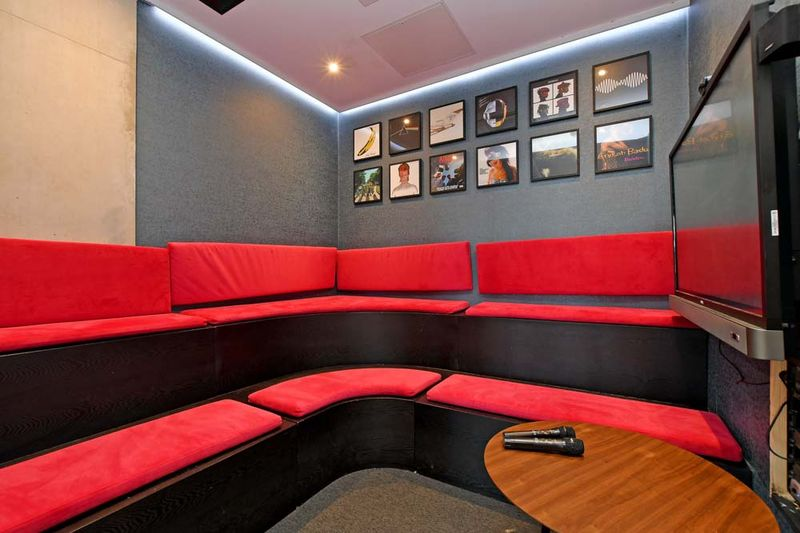 Liv-Sheffield-Lounge-Area-Unilodgers.jpg
