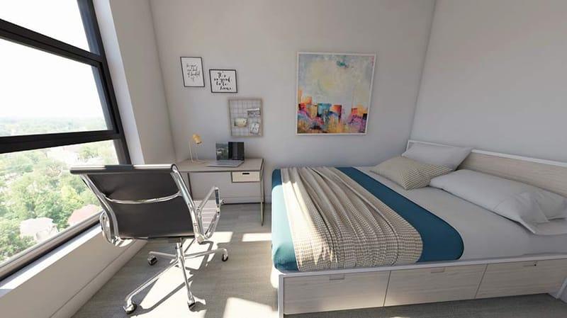 Hub-On-Campus-Gainesville-University-Gainesville-FL-Bedroom-Unilodgers.jpg