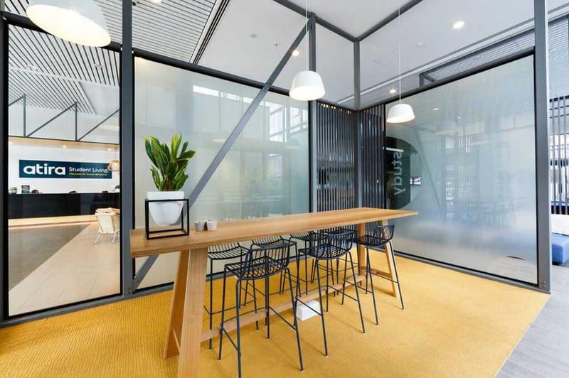 Atira-Merivale-Street-Brisbane-Study-Area-Unilodgers