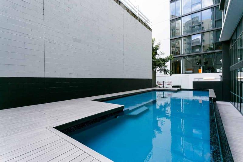 Atira-Merivale-Street-Brisbane-Swimming-Pool-Unilodgers