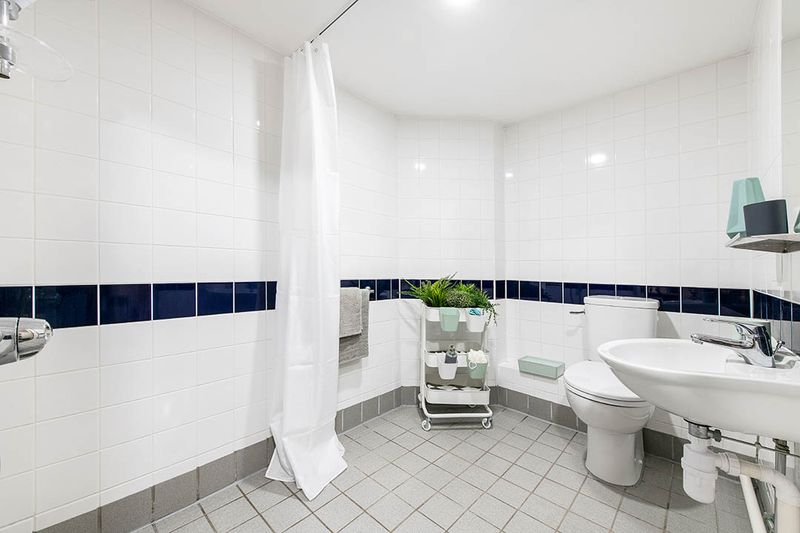 Sheffield-3-Sheffield-Bathroom-3-Unilodgers