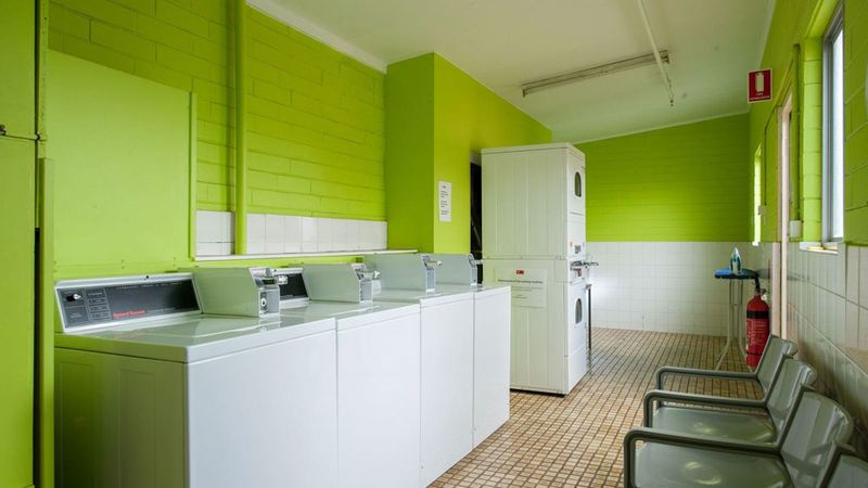 Student-Living-Kent-Town-Adelaide-Laundry-Room-Unilodgers