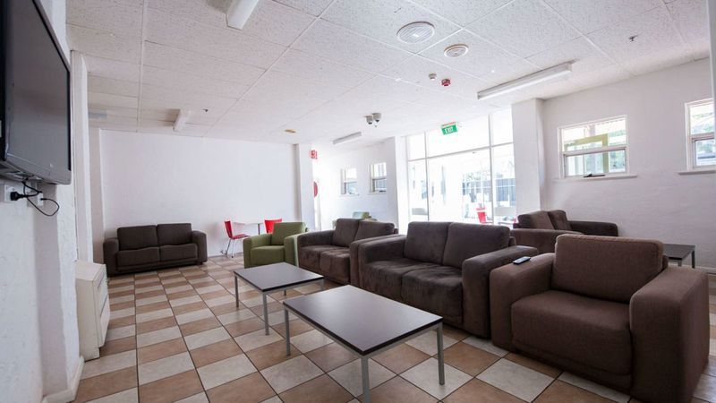 Student-Living-Kent-Town-Adelaide-Sofa-Room-Unilodgers